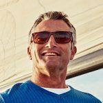 Paul Breen